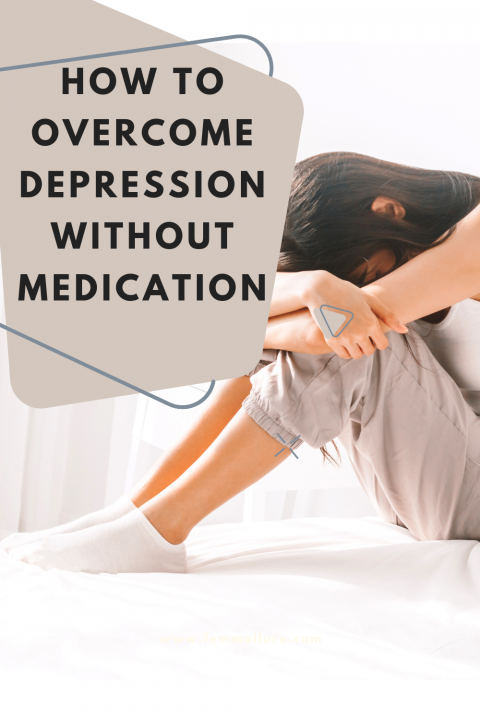 Manage depression without medication_how to manage depression without medication_depression_what to do when depressed_can depression be cured_will depression ever go away_ how to overcome depression without medication_ how to manage depression without meds_ how can you treat depression without medication_can you manage depression without medication