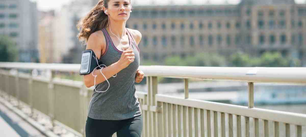exercise and depression_jogging_exercise