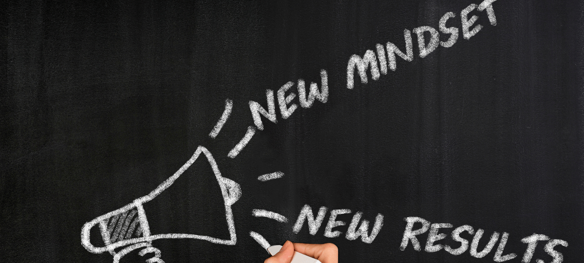 upgrade your mindset _ how to program your mind for success _ upgrade your mind for a better life