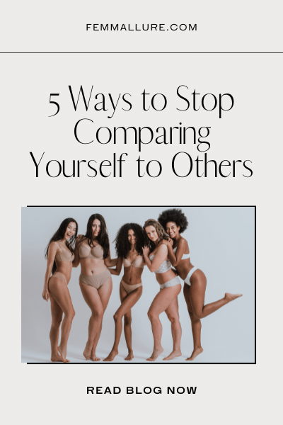 how to stop comparing yourself to others_ how to stop comparing myself to others _ how to stop comparing your life to others _ how to stop comparing yourself to others on social media